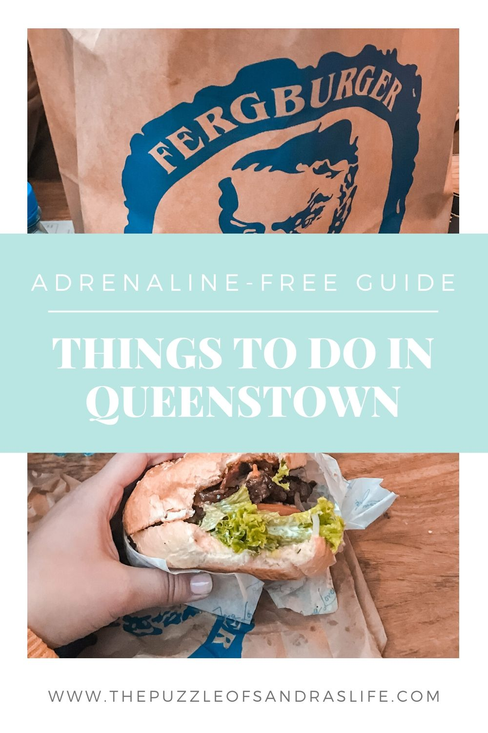 Things to do in Queenstown, New Zealand